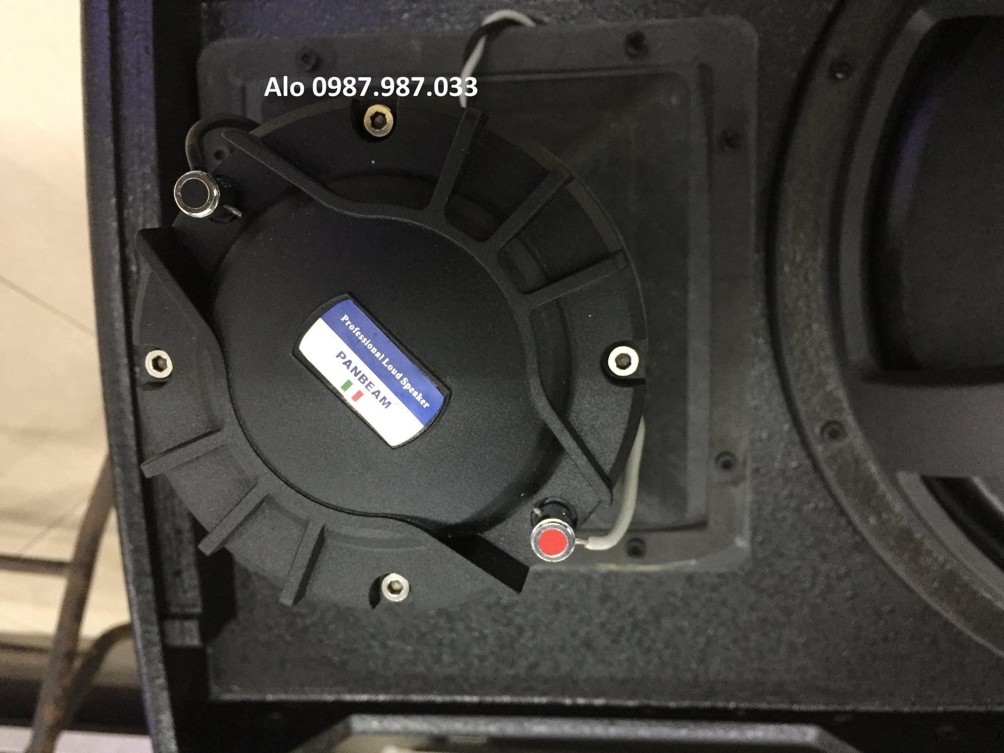 Seer Audio Q Series