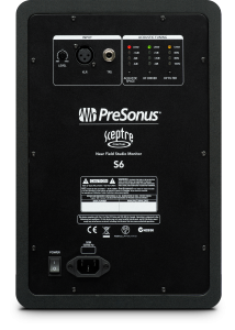 Presonus S6