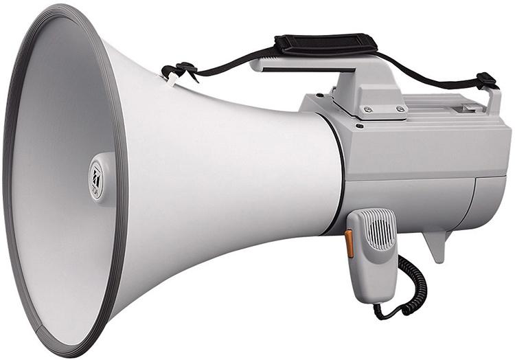 TOA ER-2930W