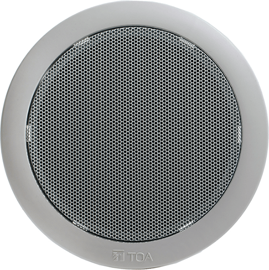 TOA PC-648R