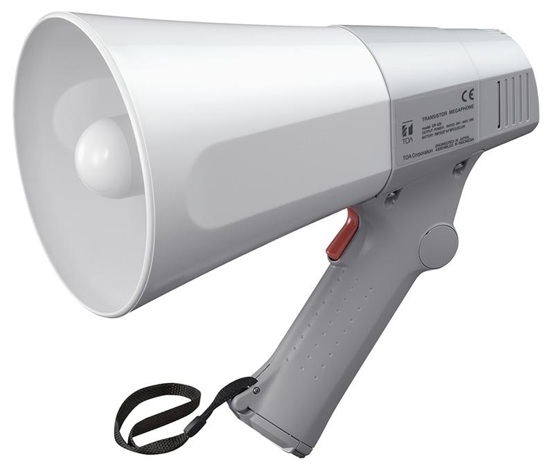 TOA ER-520W