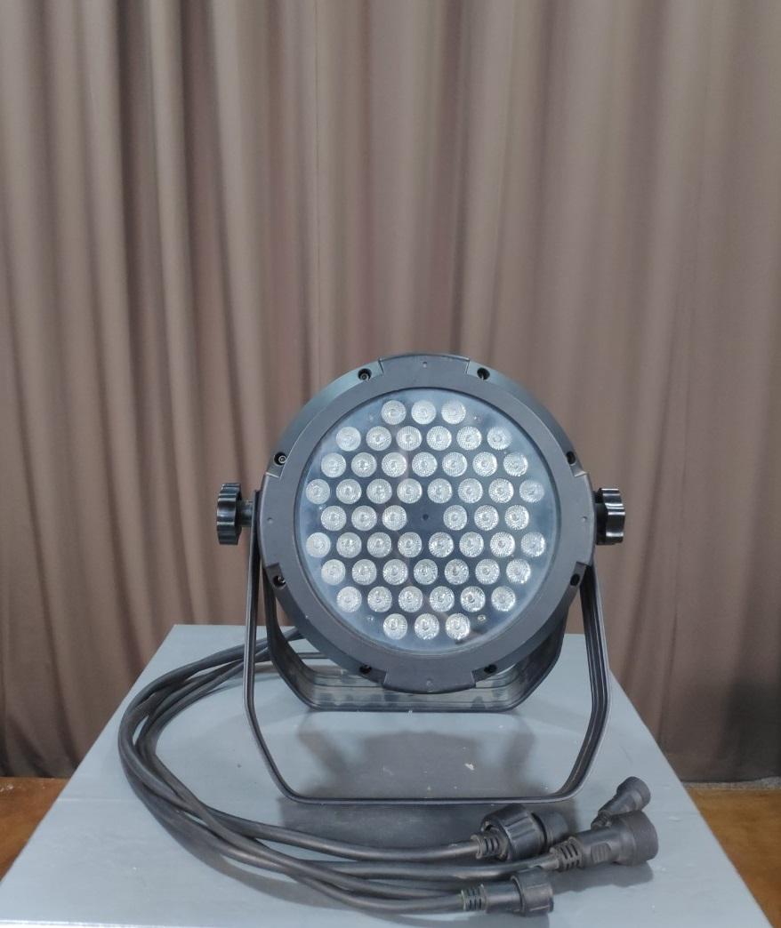 STATlight ST543OD