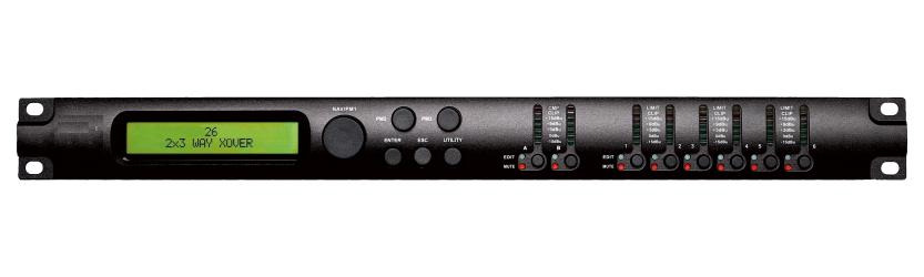 Seer Audio AU-26