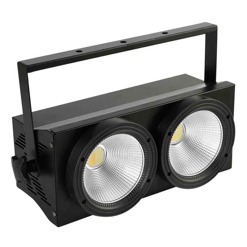 STATlight ST2