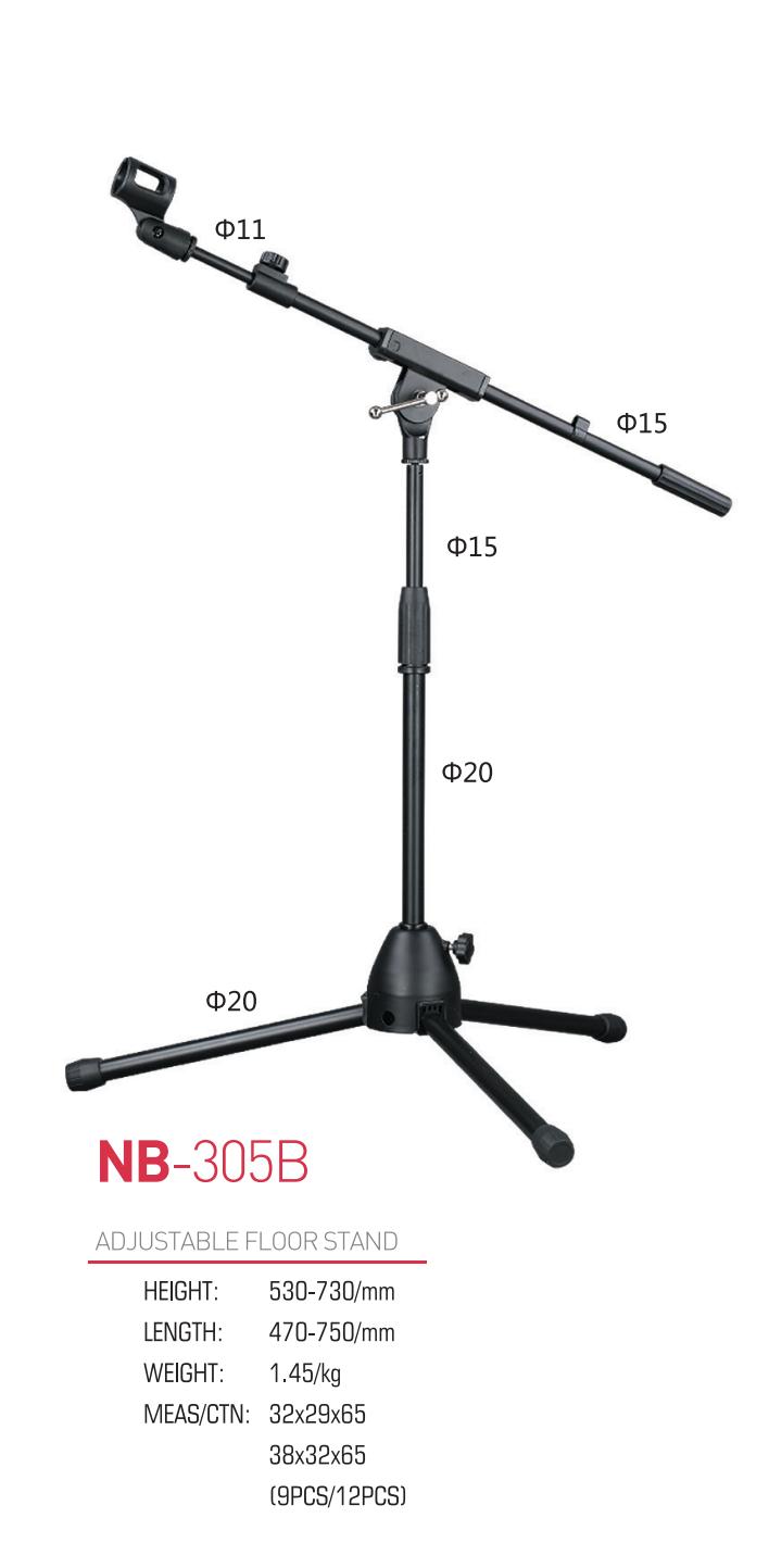 Boyong NB305B