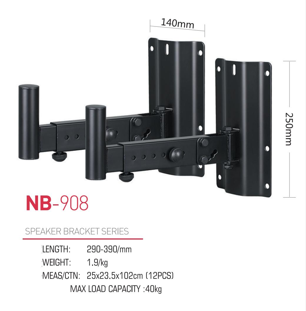Boyong NB-908