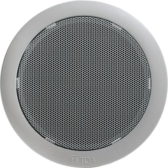 TOA PC-658R