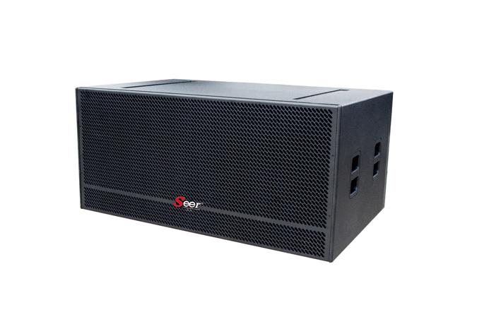 Seer Audio S-218B