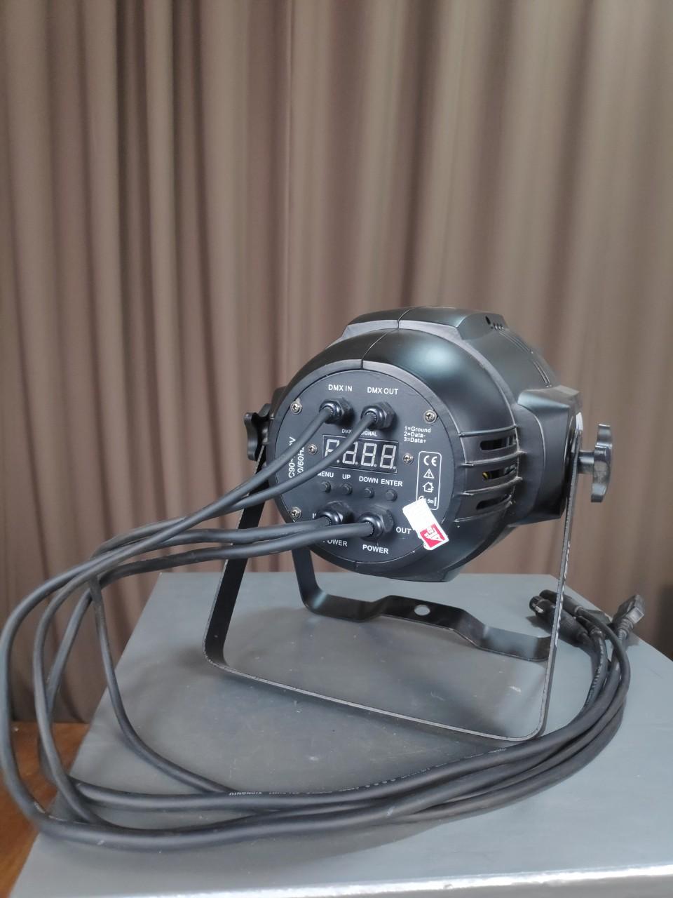 STATlight ST543