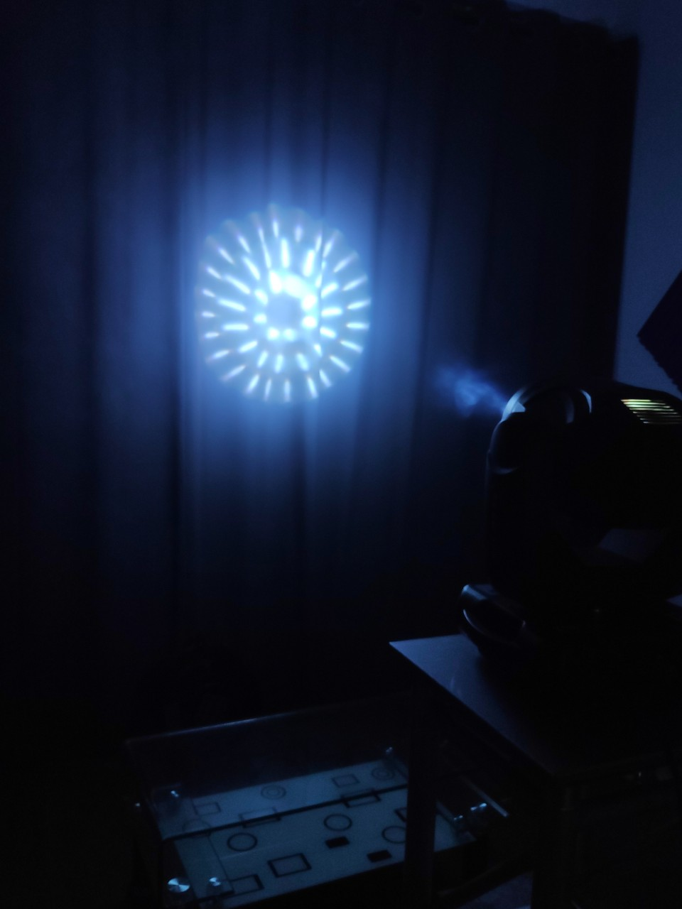 STATlight Jack 230